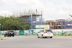 Dong Nai becoming housing hot spot as neighbouring HCM City runs out of land