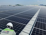 MoIT to givefixed prices formoresolar power projects
