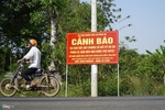 Ba Ria-Vung Tauauthorities step in, warn against land price bubble due to Vincom rumour