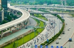 Viet Nam needs new approaches to fund development: ADB expert