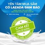 Lazada launches milk guarantee programme