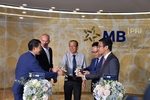 MB launches MB Private, targeting high net worth individuals