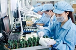 Viet Nam's growth under pressure from global Covid-19 outbreak