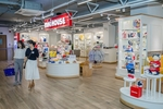Japan's Miki House open first store in Viet Nam