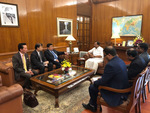 Viet Nam, India seek to bolster bilateral investment, trade