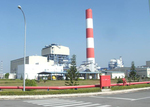 Japanese firm hopes to supply LNG to thermal power plant in Can Tho City