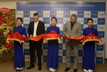 TIBCO Software opens office in Ha Noi