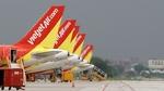 New Delhi-Da Nang set to launch in May