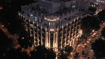 Sun Group plans Ha Noi hotel