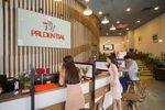 Prudential Vietnam offersextra insurance protectionagainst coronavirus