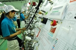 Up to 64% of Japanese firms want to expand business in Viet Nam: Jetro