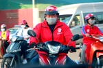 New applications enter ride-hailing market