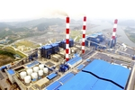 Viet Nam reduces capacity of coal power plants