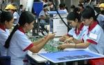 Ha Noi to helpbusinesses overcome impact of COVID-19epidemic