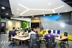 VN tech start-up incubator links up with Swiss Entrepreneurship Programme