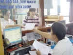 More than 3,000 business households in Ha Noi dissolved or suspended due to Covid-19