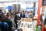 Pharma, healthcare exhibition to attract over 500 exhibitors
