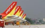Vietnamese dollar billionaires' assets drop, says Forbes