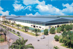 HCM City industrial parks, export processing zones need revamp to attract investment