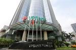 VPBank, Fe Credit donate VND15 billion for fight against COVID-19