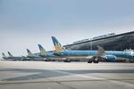 Vietnam Airlines suspends all two-way international flights until April 30