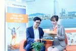 Hanwha Life Vietnam hits trillion dong first year premium milestone with customer-centric strategy
