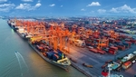 Viet Nam racks up $900m trade surplus by mid-March