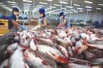 Seafood processor Hung Vuong cuts revenue forecast, returns focus to aquaculture