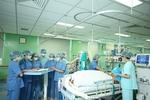 German businesses keen on Viet Nam's healthcare sector