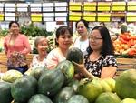 Saigon Co.op eyes 10 per cent revenue growth