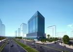 Samsung startsconstruction of new R&D centre in Viet Nam