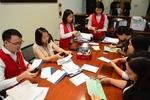 Finance ministryaims to soothemarket's coronavirus woes