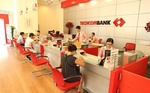 Techcombank delays restrictions for foreigners