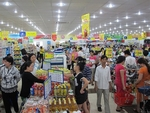 Viet Nam to launch national promotion programme