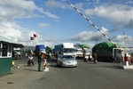Businesses should transport goods to Cambodian border once quarantine in place