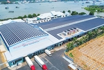 Solar rooftop industry poised for rapid growth