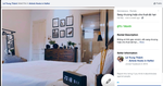 COVID-19 pandemic leaves Airbnb hosts thinking of the long-term