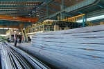 MoIT extends safeguard measures for steel products