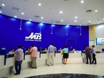 MB Bank postpones annual meeting