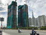 Property developers offer more products, support to boost HCM City market