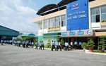 VN healthcare market, a big draw for investors, foreign and local