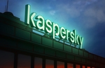 Kaspersky supports healthcare institutions with free software amid pandemic