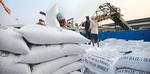 MoIT proposes exporting 400,000 tonnes of rice in April