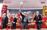 Da Nang to export aerospace components next year