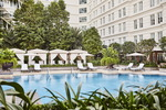 Park Hyatt Saigon offers attractive staycation package