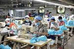 Ministry will continue supportfor businesses after epidemic
