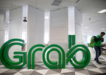 Grab to support Viet Nam's startup ecosystem