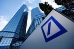 Deutsche Bank steps up investment in Viet Nam to support trade
