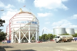PV Gas South to buy out joint-venture