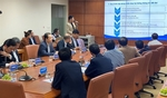 VNPT to build intelligent operation centre in Kon Tum